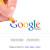 Google pone a disposición de los ciudadanos de la UE el formulario para el derecho al olvido