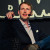 Automattic, creador de WordPress, logra $160 millones