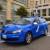 Nokia invierte 100 millones de dólares en la conectividad de coches