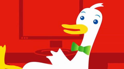 nuevo diseño duckduckgo1