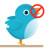 Twitter anuncia función Mute en Android, iOS y web