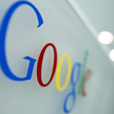 Google sigue pasos de Apple y mejorará codificación de Android