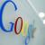 Google invertirá 1.000 millones en satélites para expandir acceso a internet