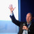 Andreessen Horowitz invierte 90 millones de dólares en Tanium