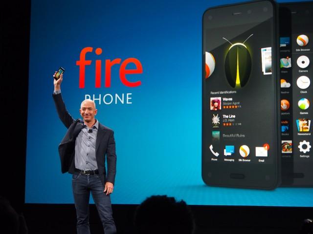 amazon-fire-phone-jeff-bezos