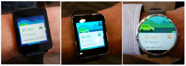 android-wear-compared