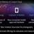 Adobe lanza Lightroom para iPhone y actualiza Creative Cloud