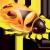 Ya puedes descargar Firebug 2.0 y Firefox 30