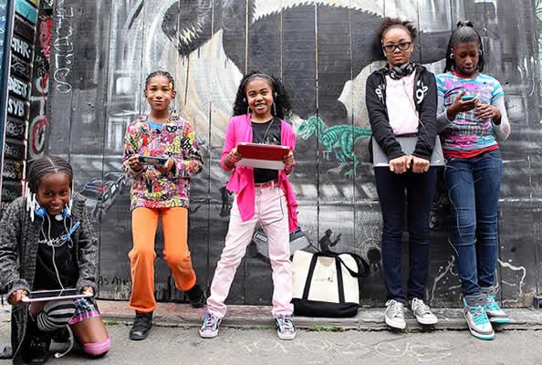 girls code 1