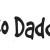 GoDaddy espera conseguir 100 millones de dólares en su salida a bolsa