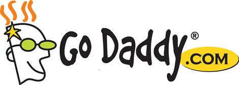 godaddy-logo1
