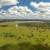 Proyecto Loon, el experimento de globos e Internet de Google, un año después