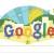 Google festeja el inicio del Mundial con un doodle