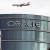 Oracle acuerda la compra de Micros Systems por 5.300 millones de dólares