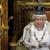 La Reina Isabel propone cadena perpetua para casos de ciberataques graves
