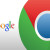 Ya puedes descargar Chrome de 64 bits para Windows en beta