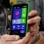 Microsoft eliminará los Nokia X, sus móviles con Android