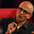 Microsoft anuncia despido de 18.000 empleados, el mayor recorte en su historia
