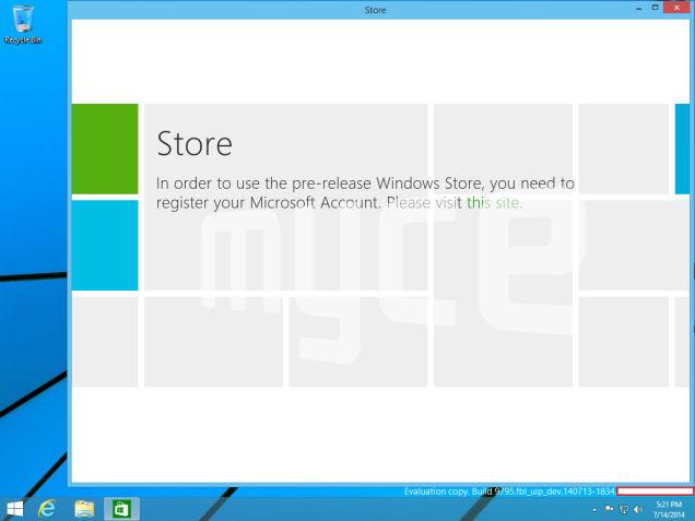 Windows_9_Modern_UI_Store_foto