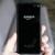 El Amazon Fire Phone permite controlar juegos con movimientos