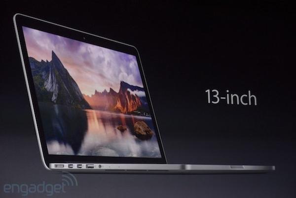 apple-live-mac book