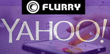 flurry 3