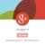 Ahora puedes usar cualquier nombre para tu perfil de Google+