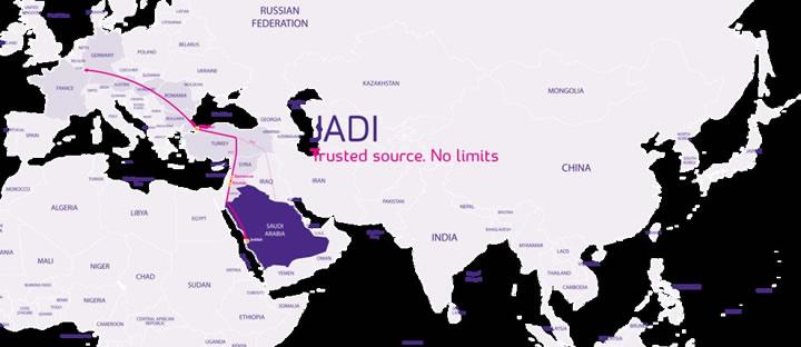 mapa cable2 nuevo