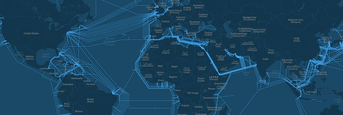 mapa nuevo