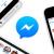 Facebook forzará a los usuarios a descargar Messenger