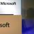 Microsoft sigue a Google y empieza a aplicar el derecho al olvido en Bing