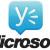 Microsoft mueve a Yammer debajo de Office 365