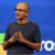 Una charla con el CEO de Microsoft: ¿Por qué Apple y Google no han ganado todavía?