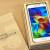 Caen los beneficios netos de Samsung en el segundo trimestre