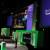 Google compra la plataforma de juegos en 'streaming' Twitch por $us 1.000 millones
