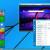 Nuevas imágenes filtradas de Windows 9 confirman el menú inicio