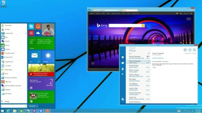 windows_9_menu_inicio_foto2