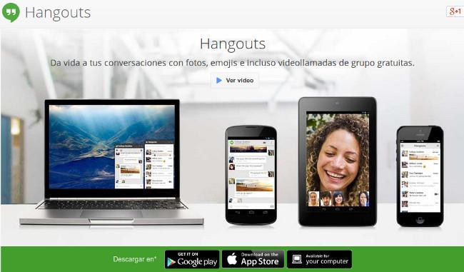 650_1000_hangouts