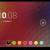 Android L contará con soporte multi-usuario en smartphones
