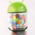 ¿Amenaza para Google?: Android AOSP alcanza el 20% del mercado en el último trimestre