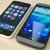 La mayoría de los usuarios de smartphones descargan 0 aplicaciones al mes