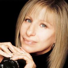 El Efecto Streisand y sus consecuencias