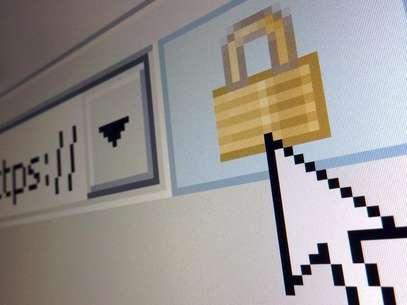 internet-internet-cloudflare-proteccion