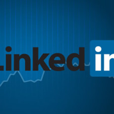 LinkedIn sigue creciendo, supera expectativas
