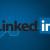 LinkedIn sigue creciendo, supera expectativas