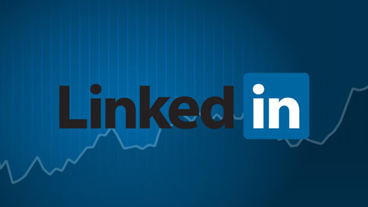 linked-earnings 1