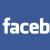"Facebook prohíbe pedir ""Me gusta"" en apps móviles"