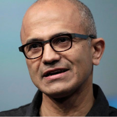 Google está robando a los futuros clientes corporativos de Microsoft
