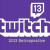 Amazon compra Twitch, la plataforma juegos y vídeos en streaming