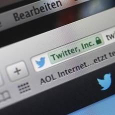 Twitter aplica nueva función con tweets de extraños en las líneas de tiempo